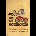 05 Beverly Cleary books