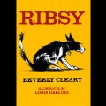13 Beverly Cleary books