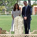 will.kate.india 0411