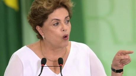 cnnee cafelkl francho baron brasil juicio a rousseff_00031523