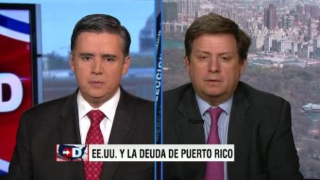 exp cnne puerto rican debt_00002001