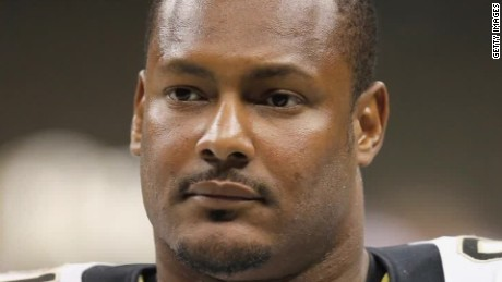new orleans saints football player shot killed casarez dnt lead_00015324.jpg