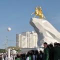 ashgabat gallery 18