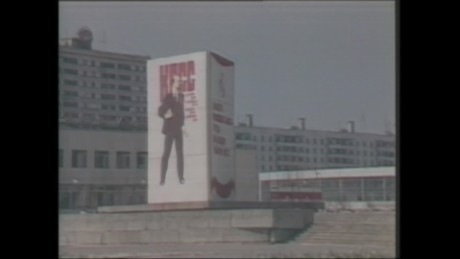 CNN Vault 1986 Chernobyl_00001825