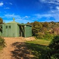 Eco-toilet,-Encounter-Bay,-Australia