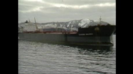 CNN Vault 1989 Exxon Valdez_00000816.jpg