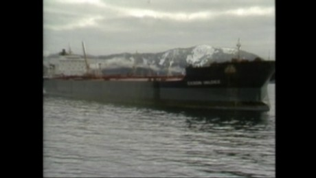 CNN Vault 1989 Exxon Valdez_00000816