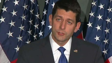 paul ryan do not want to be republucan nominee sot nr_00001316.jpg
