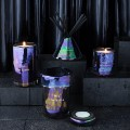 tom dixon oil scent family