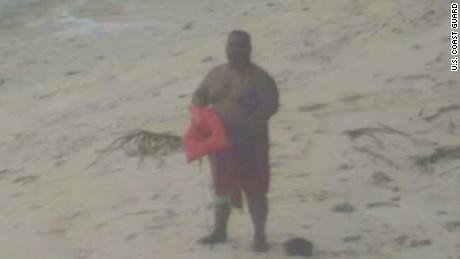 men island rescue help todd dnt tsr_00000815