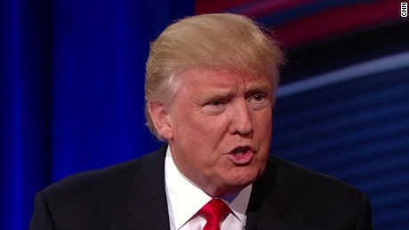 Donald Trump: Colorado, Louisiana primaries 'unfair'