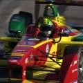 di grassi win long beach tz