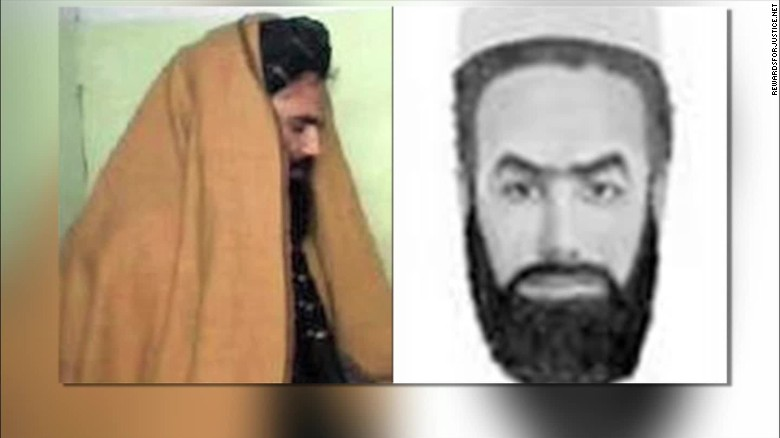 afghan al qaeda resurgent walsh pkg_00024601