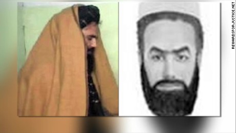 ​Why Al Qaeda are 'resurgent' in Afghanistan​