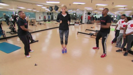 Jump Rope Fitness_00013219