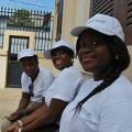 skilledafricans class