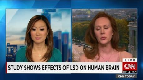 exp Psychiatrist explains LSD study_00035226