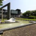 taichung 02