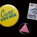 10 aids mementos