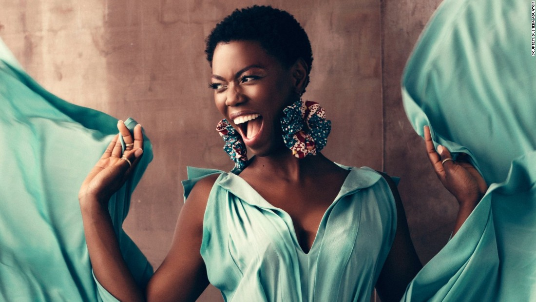 "South-African singer Lira has released five platinum selling albums over the past decade and was nominated at the BET Awards for ""Best International Artist."""