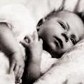 03 queen elizabeth II first year 0413 RESTRICTED