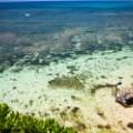 07 bali Geger Beach