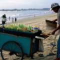 09 bali Jimbaran Beach