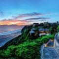 10 bali Karma Beach
