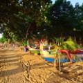 14 bali Sanur Beach
