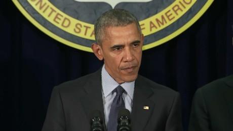 obama pentagon statement isis sot_00000000