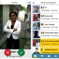 skilledafricans app