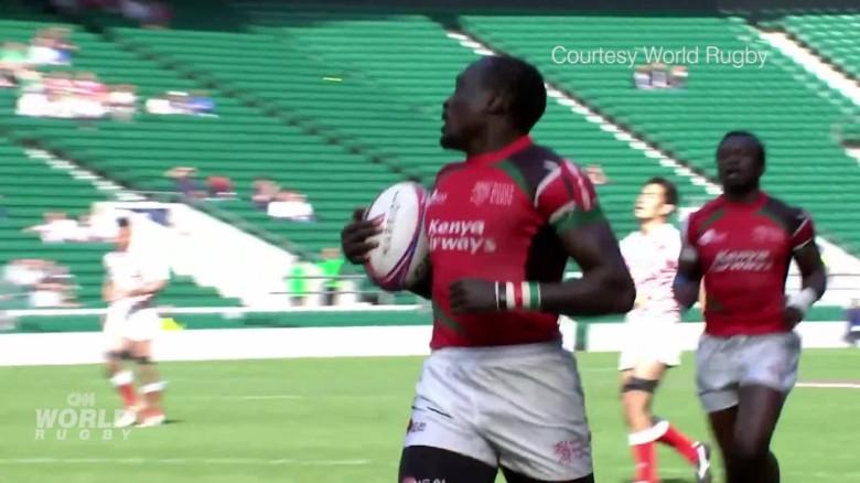 Rugby Collins Injera pkg_00004521