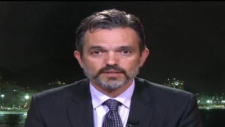 cnnee panorama entrevista brasil procurador julio de oliveira mp cuentas rousseff_00015828