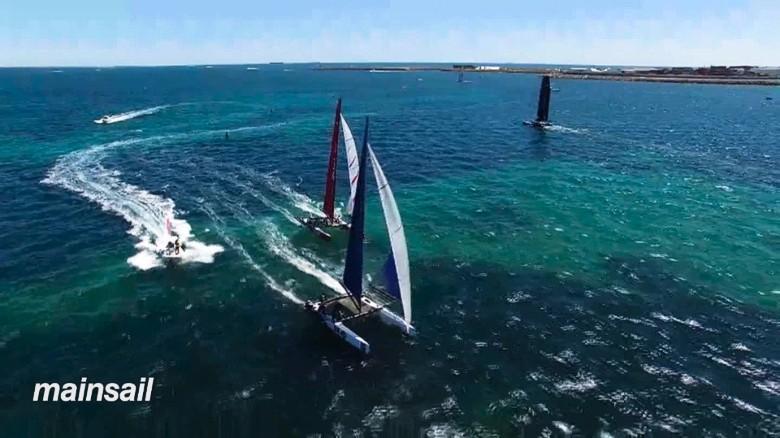 mainsail the world match racing tour spc c_00031125