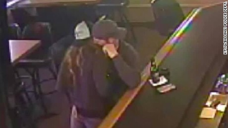 Kissing Couple Robbery moos pkg erin_00004421