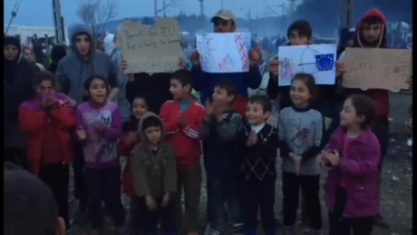 cnnee digital pkg colombiana protege ninos refugiados_00020514