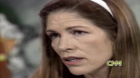 1994: Leslie Van Houten talks about LaBianca murders