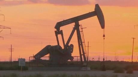 oil market rebalance defterios lklv _00012606