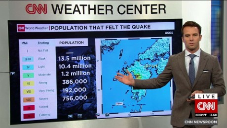 japan earthquake aftershocks van dam cnni nr lklv_00015002