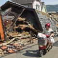 10 Japan Earthquake 0415
