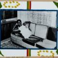 04 Malick Sidibe