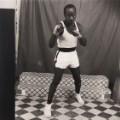 05 Malick Sidibe