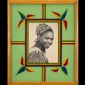 07 Malick Sidibe