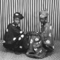09 Malick Sidibe