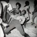11 Malick Sidibe