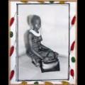 14 Malick Sidibe