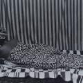 16 Malick Sidibe