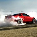 ford mustang uk 13