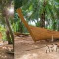 03 thailand krabi boat builder