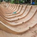 06 thailand krabi boat builder